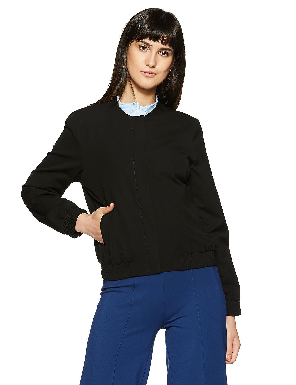 Van Heusen Women's Blouson Jacket
