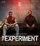 エクスペリメント [Blu-ray]
