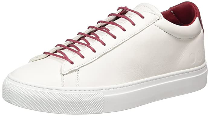 differently b1a61 6f650 Baskets Femme PRIMAFORMA Sneakers   Tennis basses femme. Chaussures  Timberland Chilmark bleues homme Lotto Leggenda