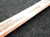 "NEW Anaconda Vibration Eliminator 5/8"" OD 1212FY"