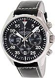 Hamilton H64666735 Hombres Relojes