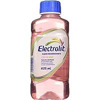 Electrolit Fresa Kiwi, 625 ml