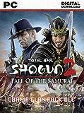 Total War Shogun 2: Fall of the Samurai-The Obama Faction Pack [Online Game Code]