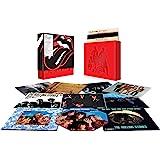 The Rolling Stones 1964 ¿ 1969 Vinyl Boxset