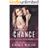Game of Chance (Vegas Heat Novel Book 1)