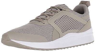 Puma Mens Pacer Next Net Shoes: Amazon.co.uk: Shoes & Bags