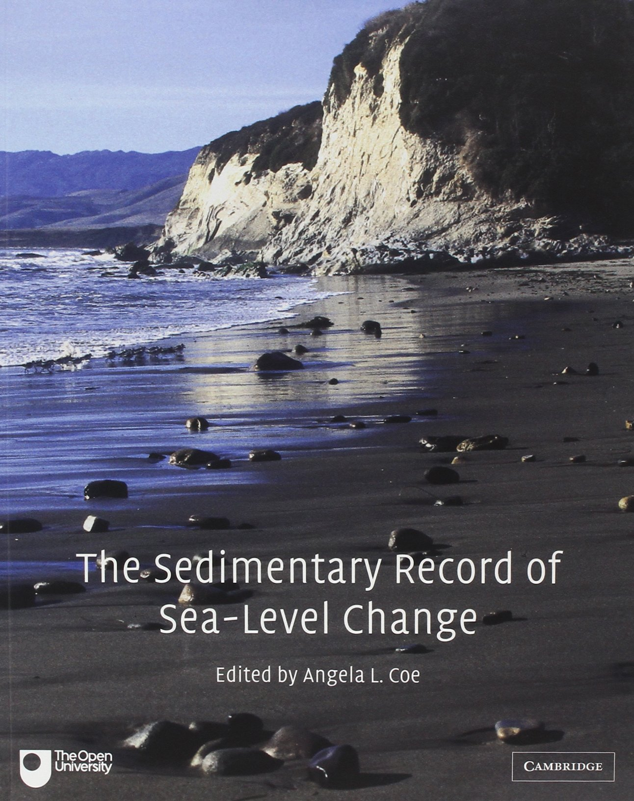 the-sedimentary-record-of-sea-level-change