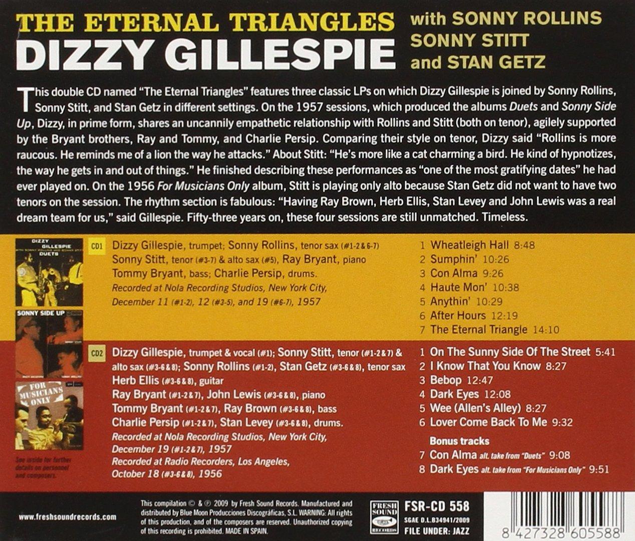 Si j'aime le jazz... - Page 9 81ZfodjOqYL._SL1268_