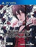 AMNESIA LATER X CROWD V Edition - PS Vita