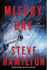 Misery Bay: An Alex McKnight Novel Kindle Edition