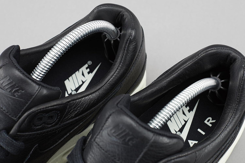 Sneaky, Embouchoir à chaussures noir noir
