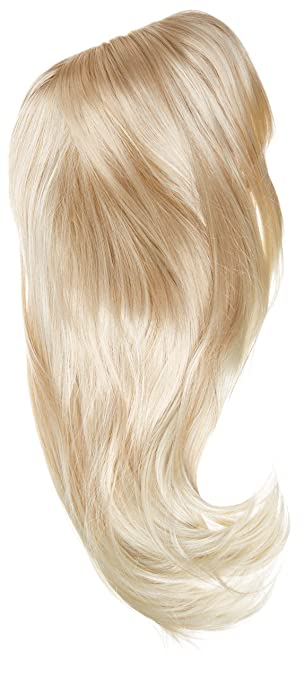 Forever Young Perfect Long Light Blonde Mix Number 15BT613 Ladies ...