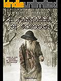Il Fantasma di Scrooge