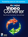 Movavi Video Converter 17 Business Edition [Download]