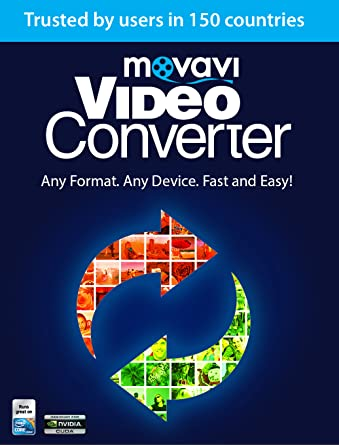 movavi video converter 17 torrent
