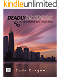 Deadly Deception (Rylee Hayes Thriller Series Book 2)