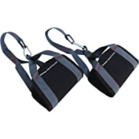 Perfect Fitness Perfect Ab Strap ( 31086 )