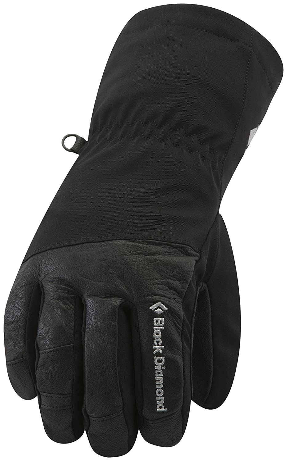 Schwarz Diamond Gloves - schwarz Diamond RENEGADE ...