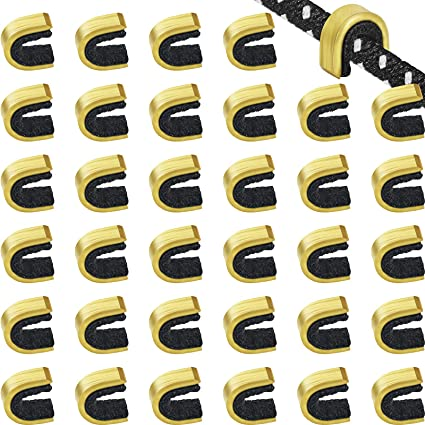 Gejoy  product image 1