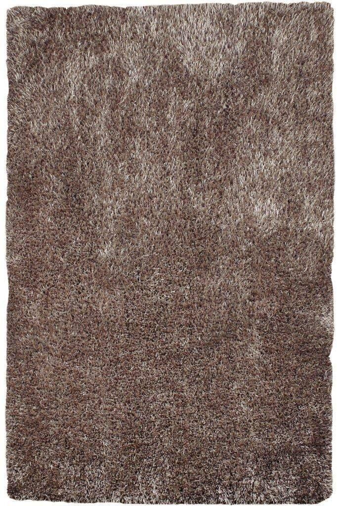 Kadimadesign Teppich Wohnzimmer Carpet hochflor Design Design Design Diva Shaggy Rug 100% Polyester 200x300 cm Rechteckig Anthrazit   Teppiche günstig online kaufen B017KND5RO Teppiche 2ac9c3