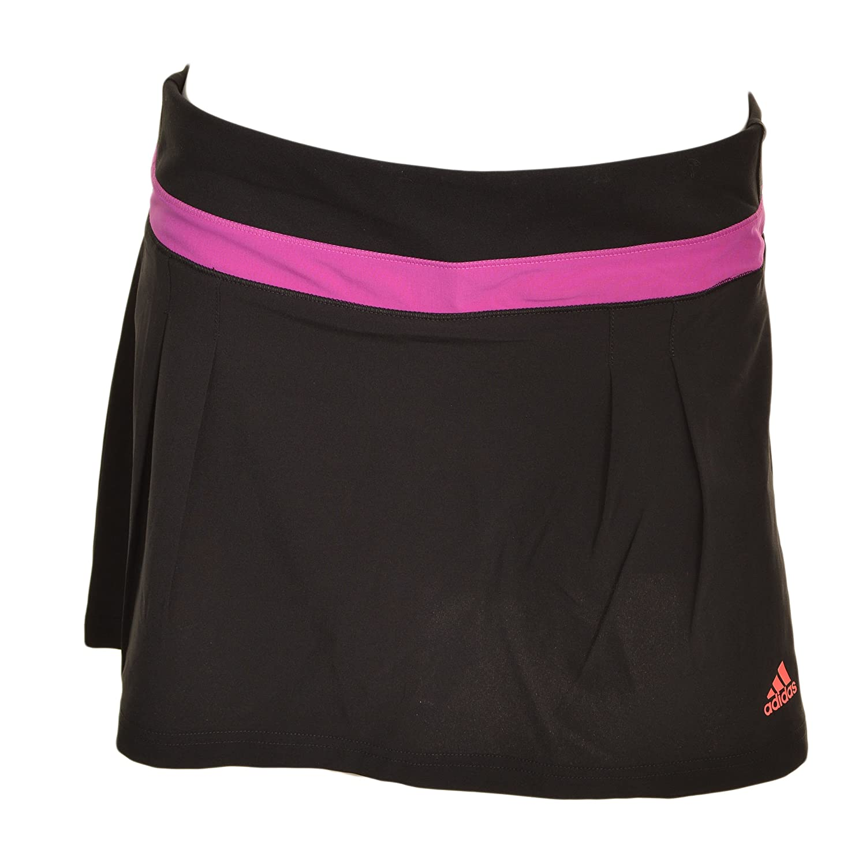 Adidas CLIMALITE Women's Running Skort (RN# 88387 / CA# 40312)
