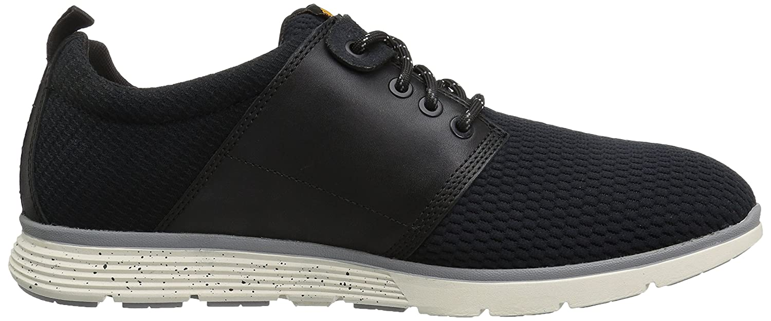 Scarpe Casual Killington Oxford Uomini Timberland ltR6n