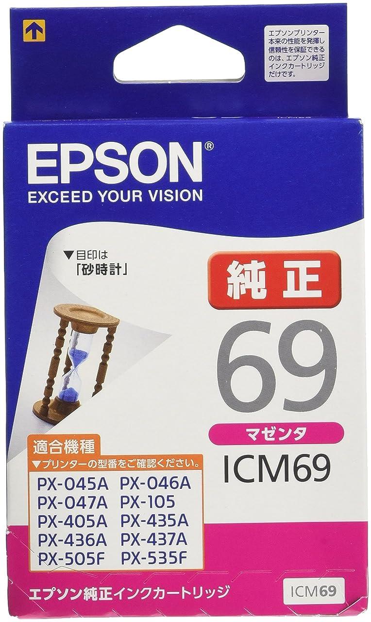 ラショナル買い手休日ジット キャノン(Canon)対応 リサイクル インクカートリッジ BCI-351+350/6MP 6色セット対応 JIT-NC3503516P