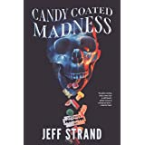 Candy Coated Madness