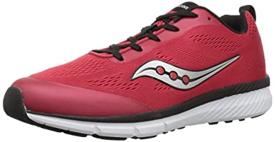 30309a0be097 Saucony Ideal Running Shoe