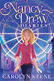 A Script for Danger (Nancy Drew Diaries Book 10)