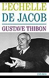 L'Echelle de Jacob (Essais)
