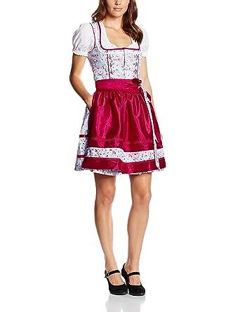 Amazon Para Ropa Trachten es Mujer Accesorios Y Vestido Stoiber gwCPBq