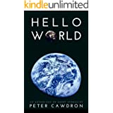 Hello World (First Contact)