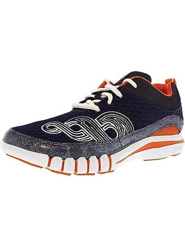 c7cd1e1b06ef Ahnu Womens Yoga Flex Cross Trainer Sneaker Shoes