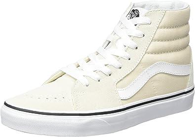 Vans SK8-HI Mens Skateboarding-Shoes