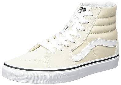 1350d52406 Vans Women s Sk8-Hi Trainers