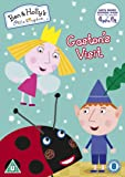 Ben and Holly's Little Kingdom Vol 2 - Gaston's Visit (packaging may vary) [DVD]