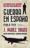 Guerra en España (Historia)