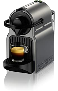 Amazon.com: Nespresso by DeLonghi EN80B Original Espresso ...