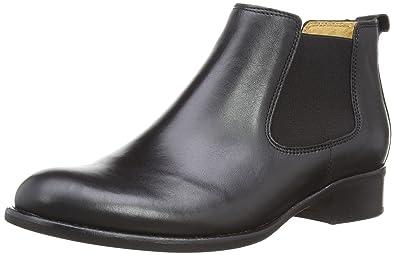 gabor boots damen