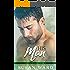 His Man: Graham Carson 2 (Locked & Loaded Series Book 3)