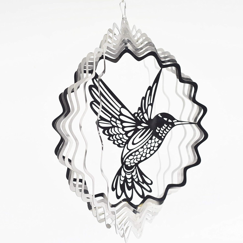 HomeDecTime 806 Fliegenfischerrolle Ice Fly Fishing Wheel Coil Wheel Feeder