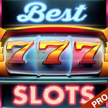 Amazon Com Best Slot Machine Classic Pro Edition Viva Las Vegas