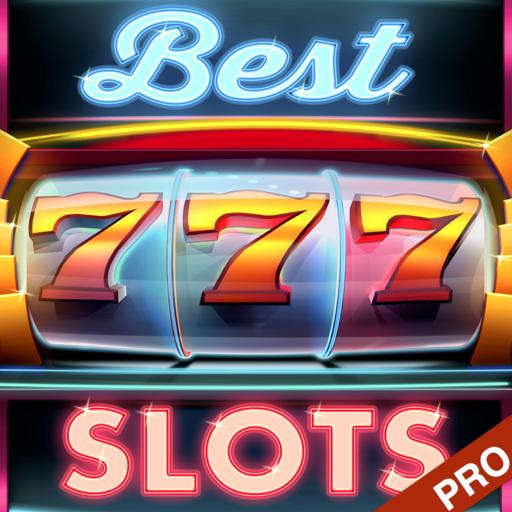 casino de montrel Online