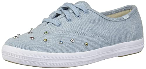 1a245e350be62 Keds Womens Champion Starlight Stud Sneakers  Amazon.ca  Shoes ...