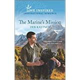 The Marine's Mission (Rocky Mountain Family Book 3)