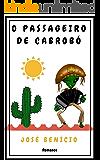O passageiro de Cabrobó