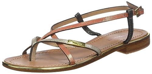 Amazon Sandali Scarpe Da E Donna Tropéziennes Les it Borse Monaco wqgvE6xX