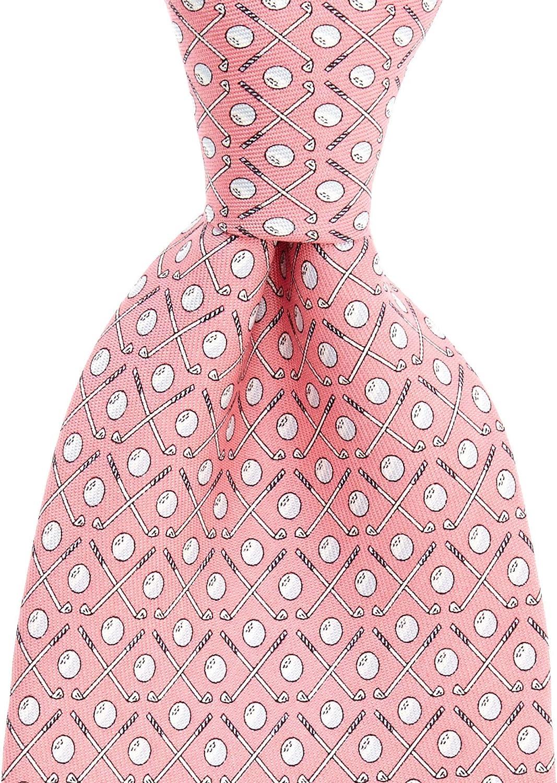 Vineyard Vines mens Novelty Necktie
