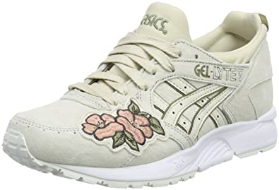 465b3a88d9 ASICS Damen Gel-Lyte V Sneaker: Amazon.de: Schuhe & Handtaschen